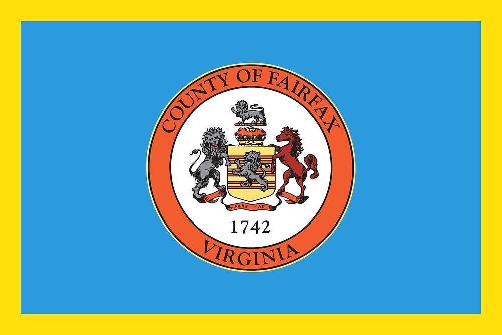 Fairfax_County