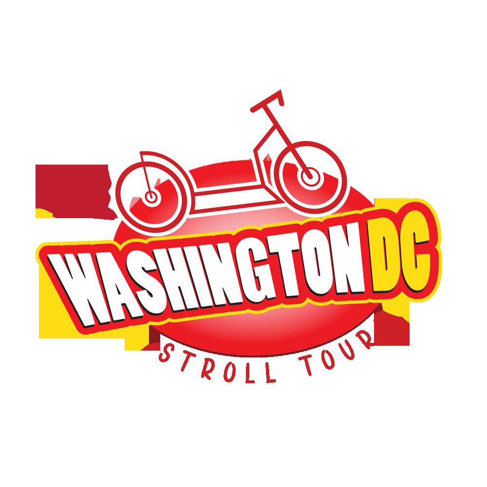 Tours To Washington Dc