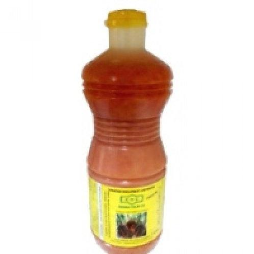 Cameroun Palm Oil