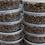 Thumbnail: Dried Locus bean IRU