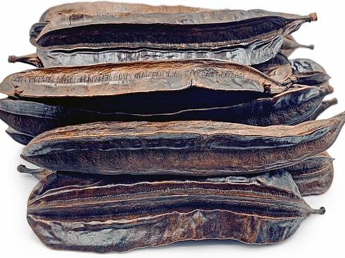 count Prekese AIDAN FRUIT | tetrapleura tetraptera | Effu | Uhiokirihio | Galban