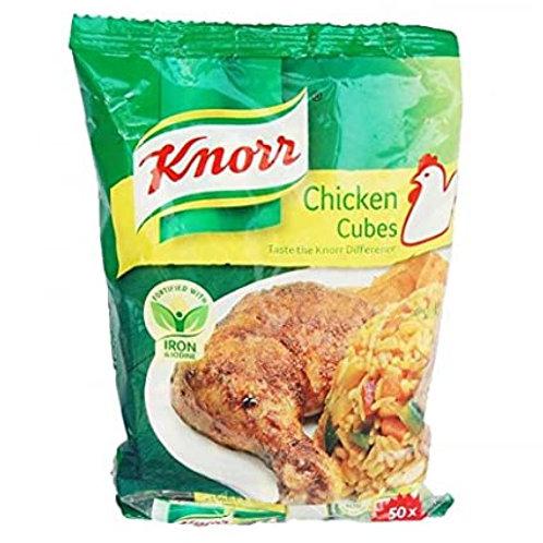 Chicken knorr