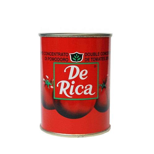 De-Rica