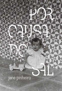 capa_PorCausaDoSal-01.png