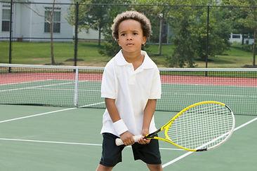 tennis-halle-saale-kinder-jugendliche