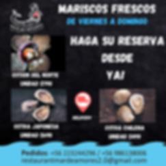 Mariscos frescos.png