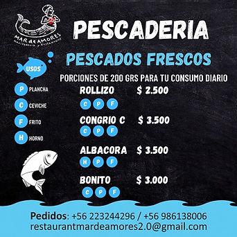 FRESCOS 2.11.jpg