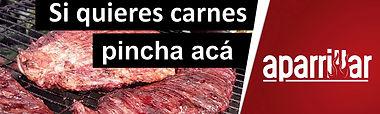 banner carnes.jpg