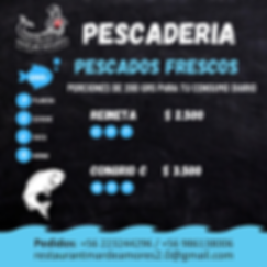 FRESCOS 2.11.png