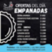 EMPANADAS 2.0 (1).png