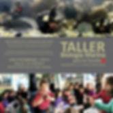 Flyer-Taller-Biología-III.jpg