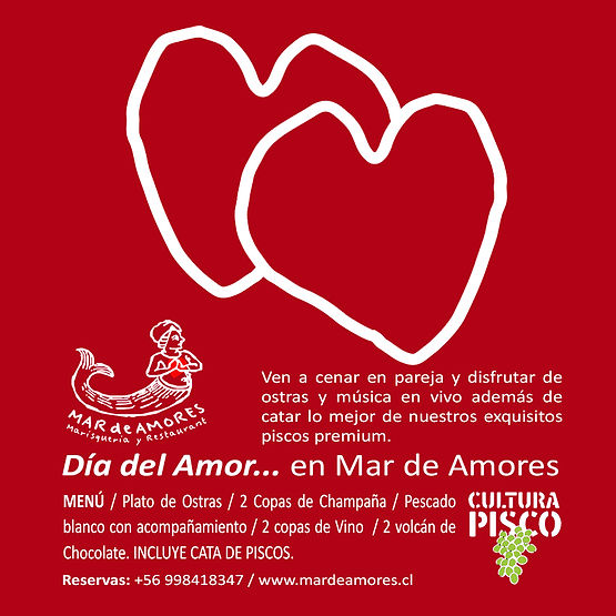 FLYER DIA DEL AMOR color alternativo2.jp