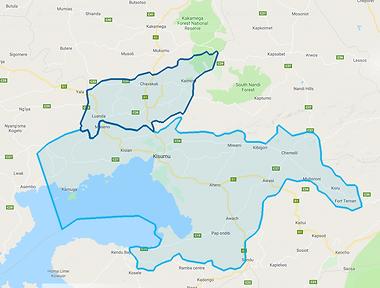 Pilot Map.png