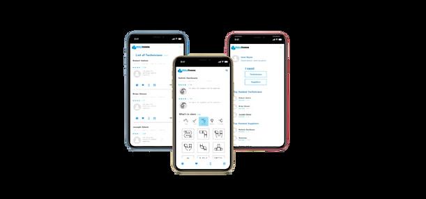 watercomm-phone-app3_edited_edited-remov