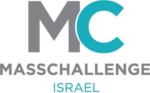 MassChallenge Israel