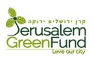 Jerusalem Green Fund