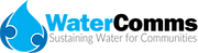 WaterComms Logo