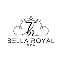 Bella_Royal_2_a.jpg