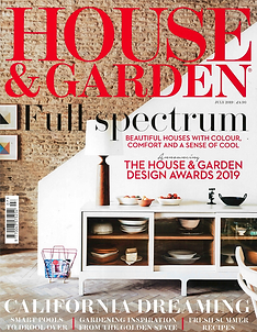 house and garden july.png