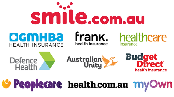 All-Health fund Partners (approved).png