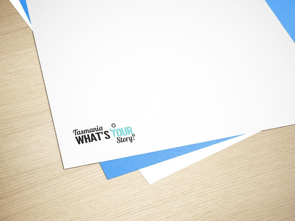 Logo on paper.jpg