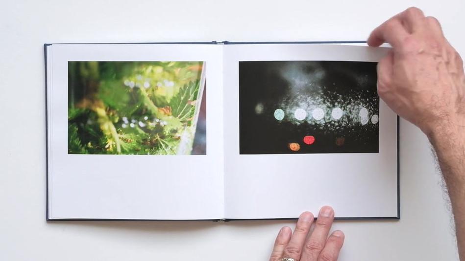 small blue book-2.mp4
