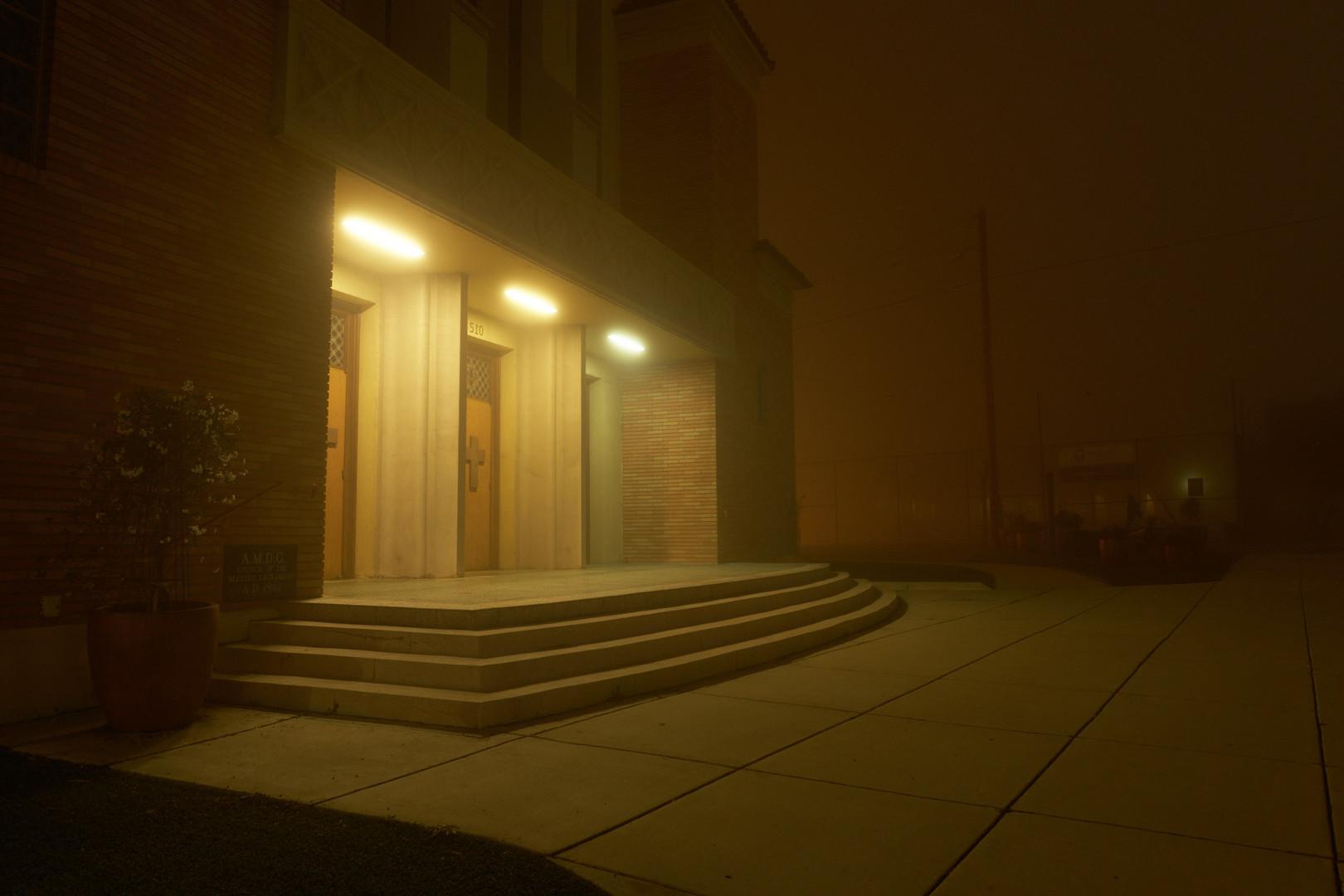 night_walk_5.jpg
