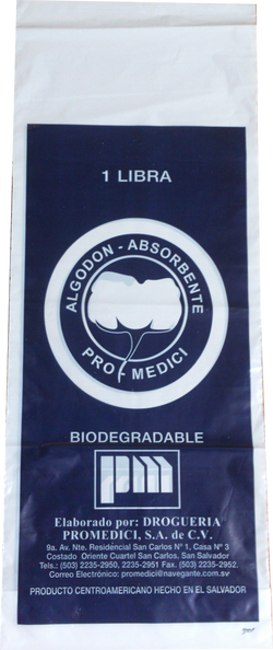 bolsa algodon producto.png