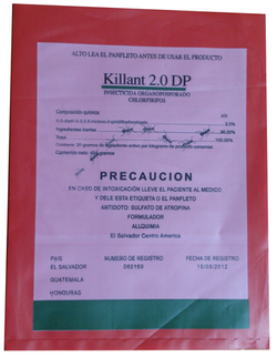 bolsa fertilizante quimicos.png