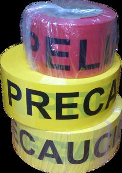 bobinas precaucion plastico.png