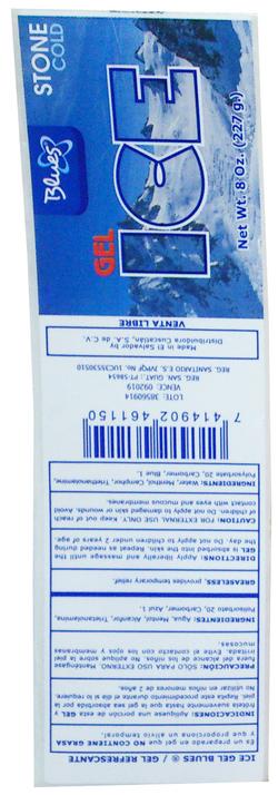 etiquetas para botes plasticos y vidrio.png