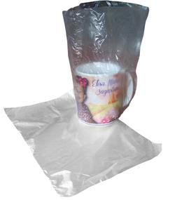 bolsa transparente taza.png