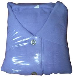 camisa en  bolsa plastica el salvador_edited.png