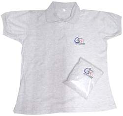 bolsa productos camisa.png