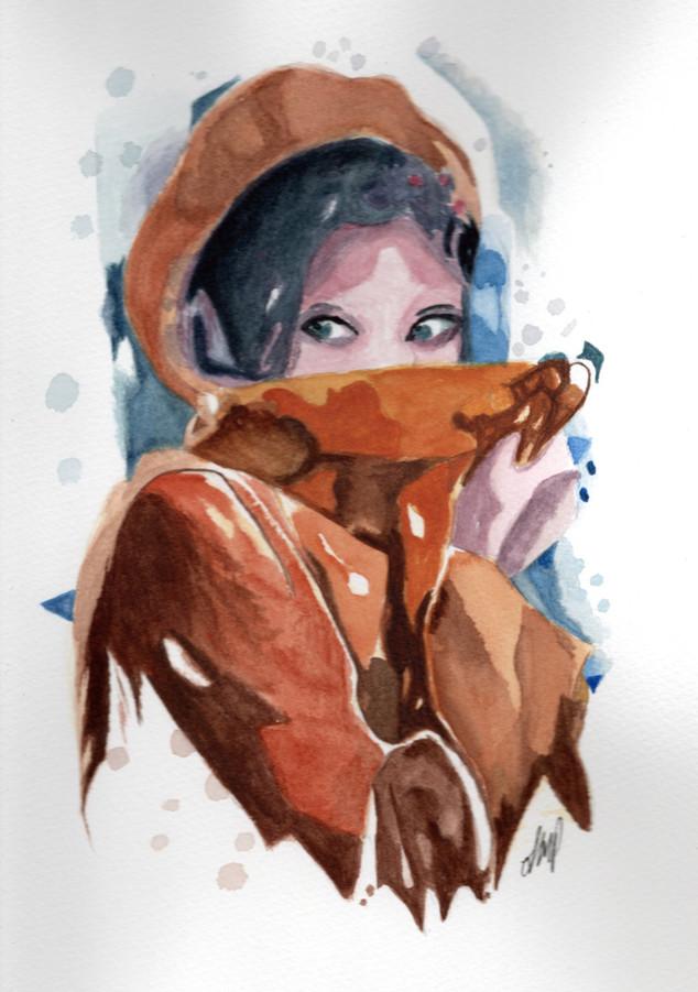 Lesley Coat.jpg