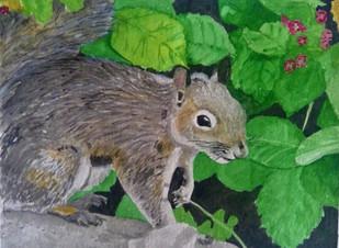 Judy Squirrel.jpg