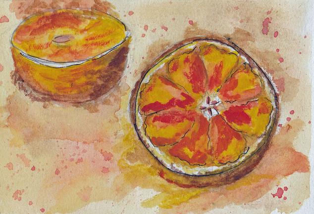 Jean oranges.jpg
