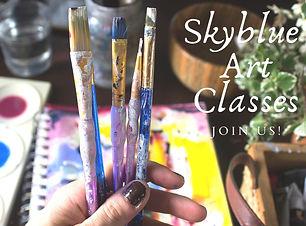 Skyblue%20Art%20Classes%20(2)_edited.jpg