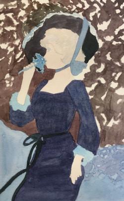 Judy (1)