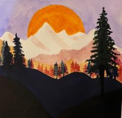 Hannah Snowy Mountain.jpg