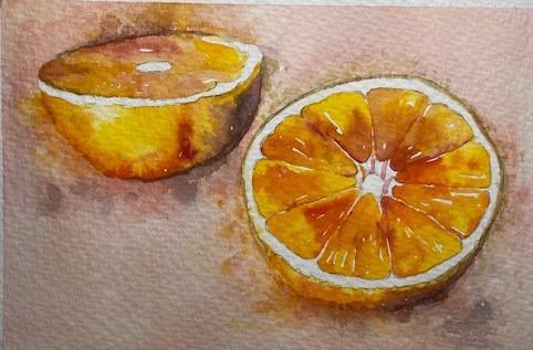Diane oranges.jpg