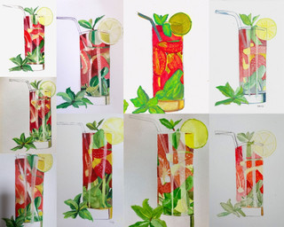 pimms cocktail canva.jpg