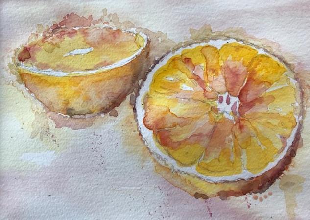 Pat W Oranges.jpg