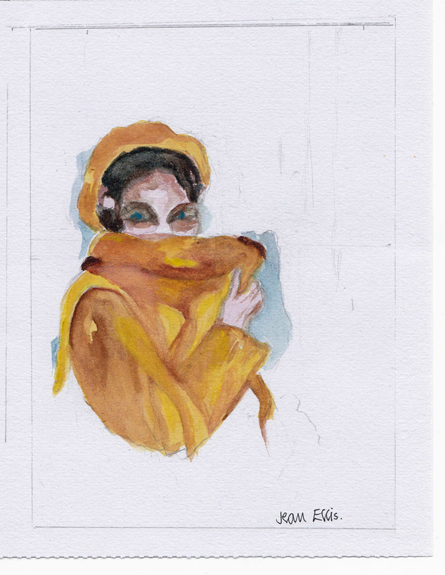 Jean Yellow Coat.jpg