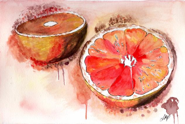 Lesley Oranges.jpg
