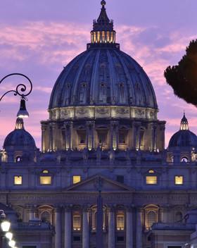 rome-5074421_1920.jpg