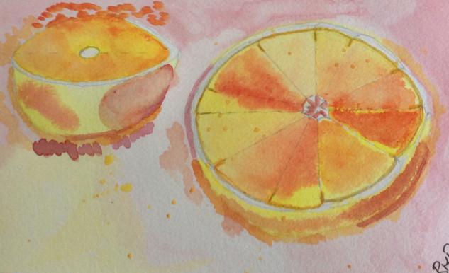 Beverley oranges.jpg