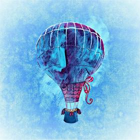 balloon-706083_1920.jpg
