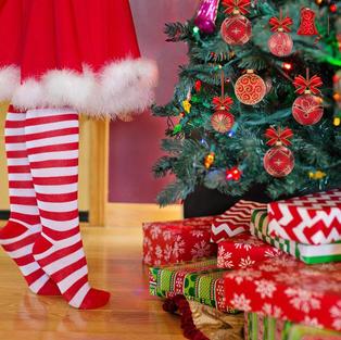 christmas-tree-2999722_1920.jpg