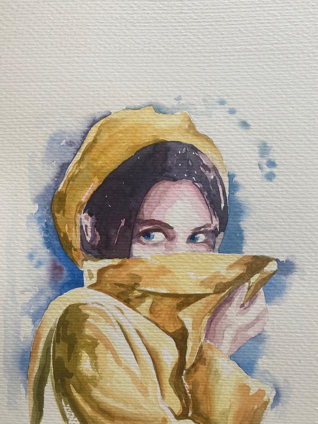 Diane Yellow Coat.jpg
